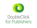 DoubleClick for Publishers (DFP) на сайтах АМХ